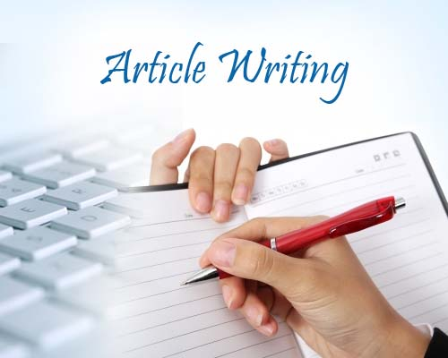Write 100 Words Copy scrape Article for You