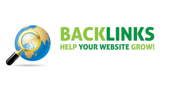 I Create Manually 45 High Authority Dofollow BACKLINKS