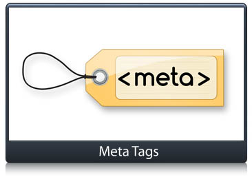 I Write Meta Tags for Your Website