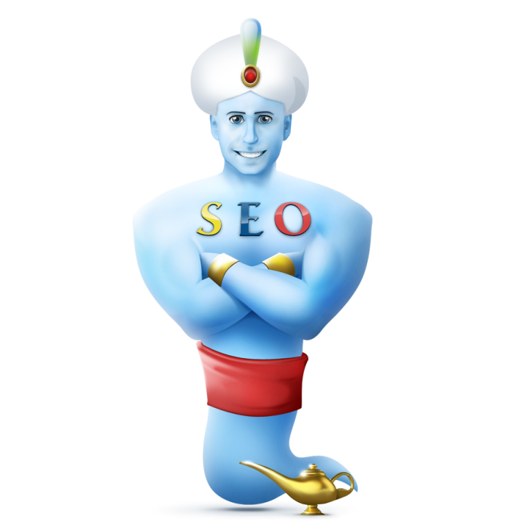 White Hat Monthly SEO Package (Full SEO Package)