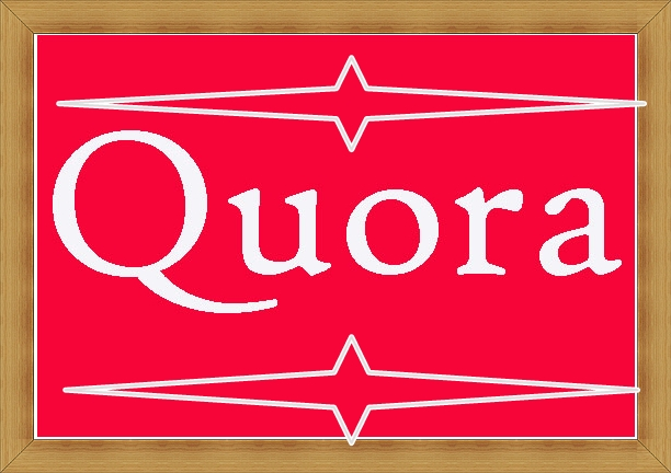 Offer 15 more viewed quora answer