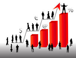 15000 Real Human Traffic To Your Site