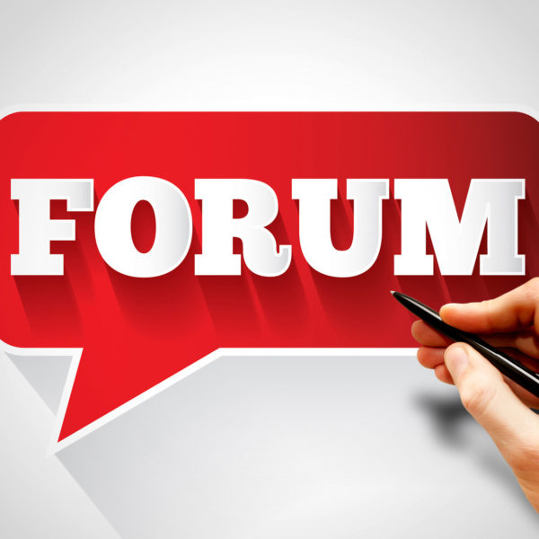 4000 Forum profiles backlinks from high quality forums that push your site google 1st page