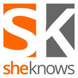 Write and Publish a Guest Post on SheKnows - DA 79