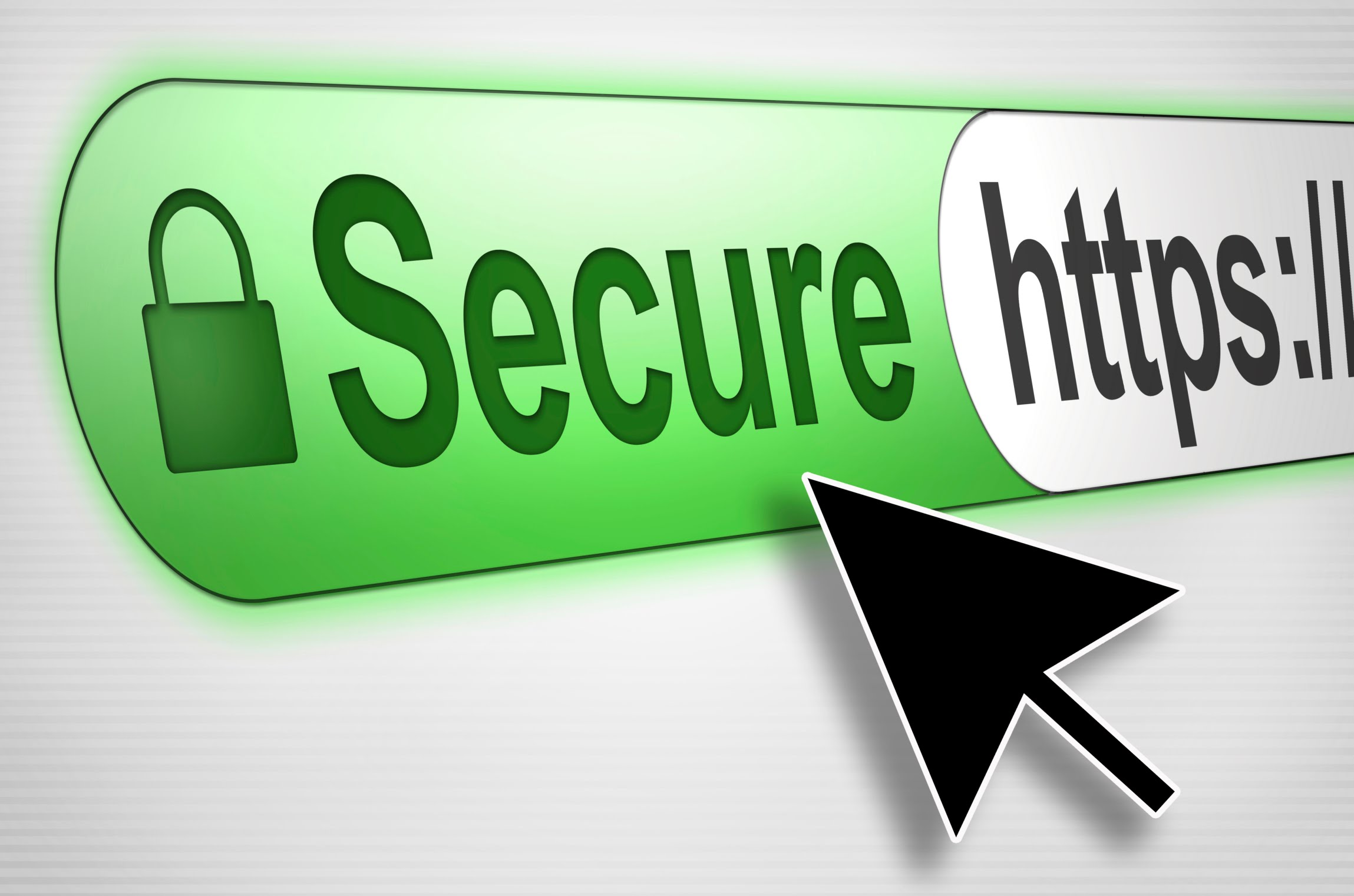 provide and install SSL Certificate for Website free forever