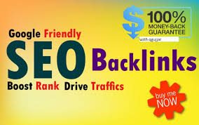 GOOGLE FIRST PAGE...rank your site to 1st page on google with our quality high ranking white hat tool updated verions