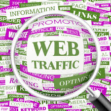 100k+ REAL Human Traffic Worlwide to your Sites for 30 Days