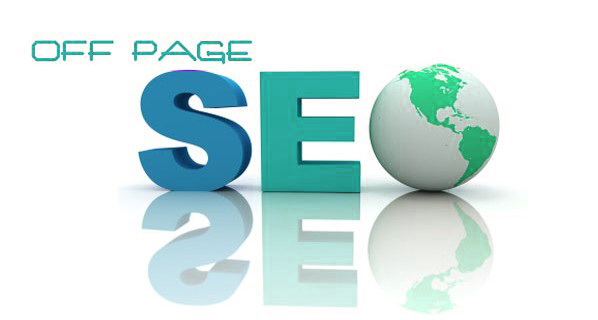 We will do Ultimate Off Page SEO Service