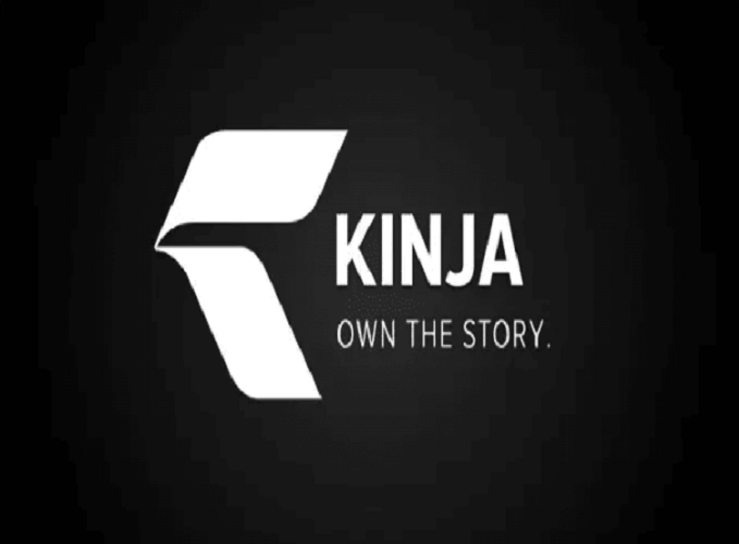 Write and Publish A Guest Post On Kinja and minds