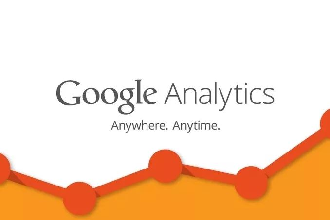 setup and install Google Analytics on your website