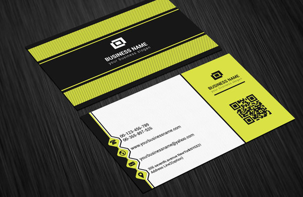 Best business cards at affordabe price