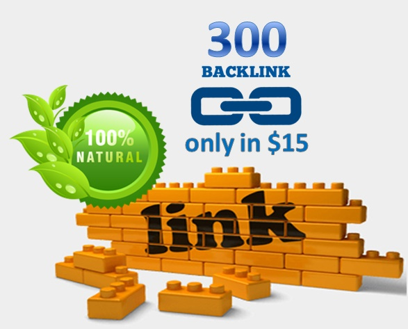 300 Top Quality High PA & DA blog commenting backlinks