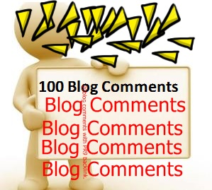 Do 150 unique trust flow and citation flow blog comme