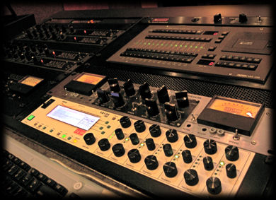 mix and mastering your song in 1 day