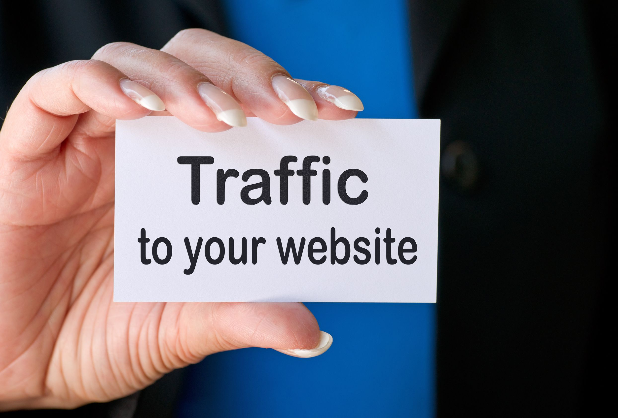 15000 Real Human Verified Unique Targeted Traffic For Your Website Rankking