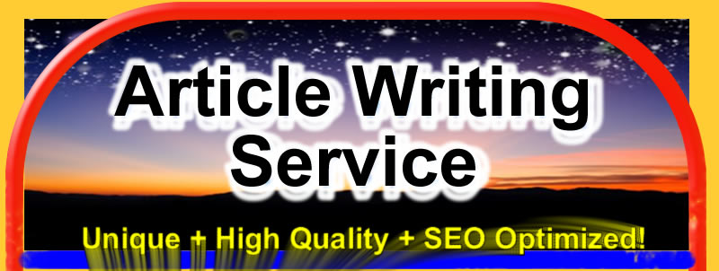 5 seo articles premium quality unique content in 24hrs