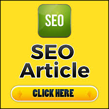 5 SEO Articles 500 Words Each Copyscape Pass in 24 HRS