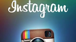 get 10000 Instagram likes to your account In 48 hour and without password