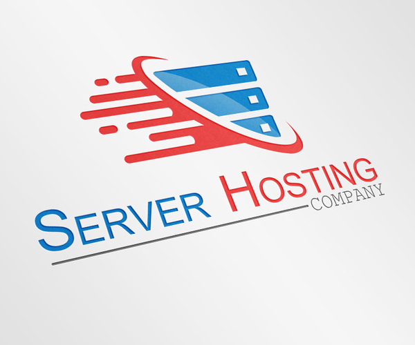 Dedicated Server Sell