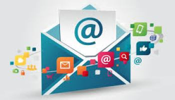 1000 usa business email list.