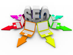 Professional SEO Report Within 24 Hours