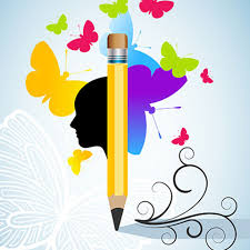 WRITE 400 WORDS, ADVANCED AND WELL RESEARCHED HIGH QUALITY ARTICLES
