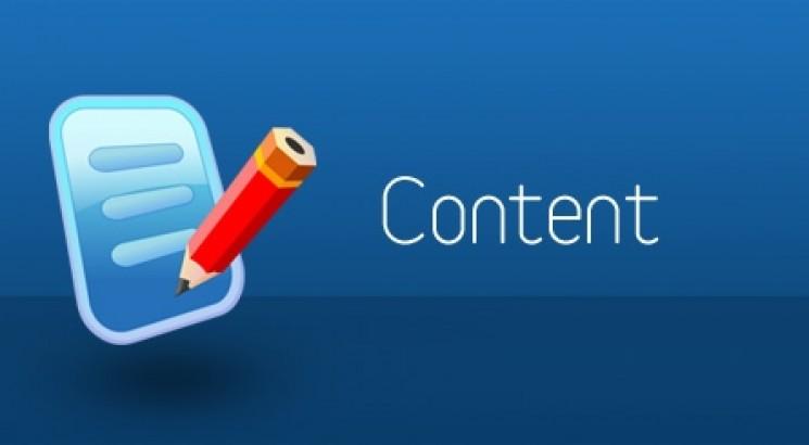 5 Short product descriptions 70-100 words for E-commerce/ Shopify,  Etsy,  stores
