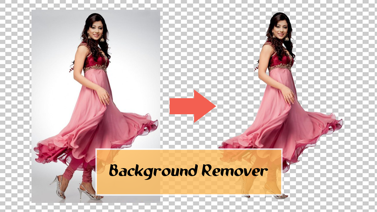 Change any 10 Image background professionally within 24 hr