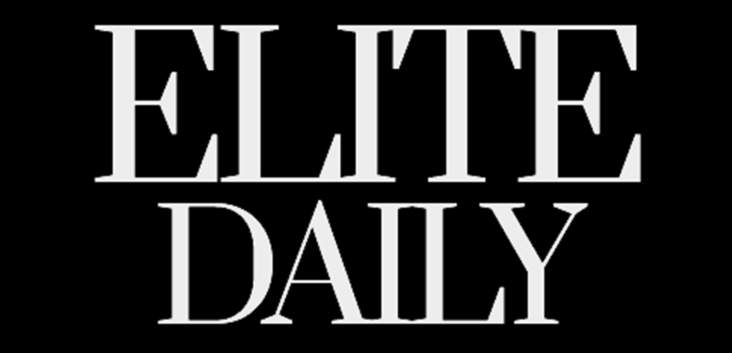 i will Write and publish your article at Elite daily
