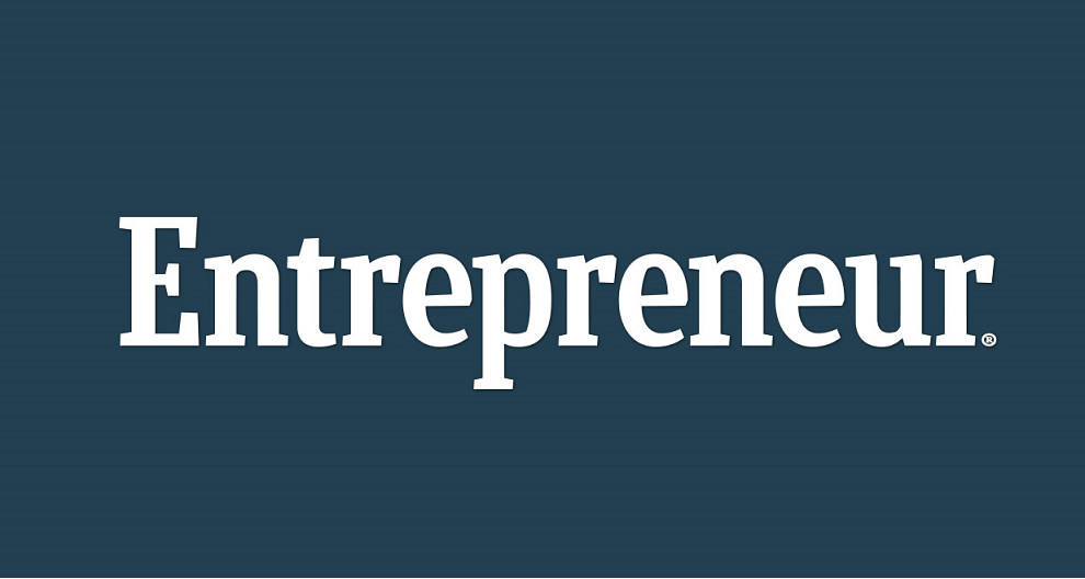 I  Write And Publish Your Article At Entrepreneur magazine