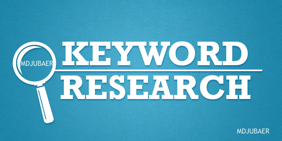 Do SeO 44 keyword research in 48 Hours