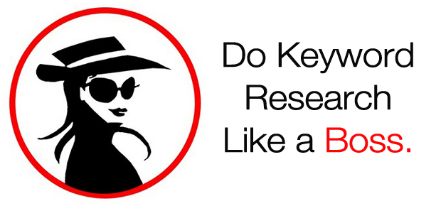 Deep Keyword Research 10 Most Profitable Keywords for your Niche/Business