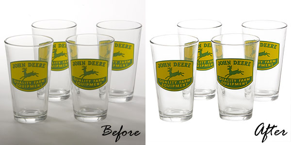100 image clipping path , Background Remove services