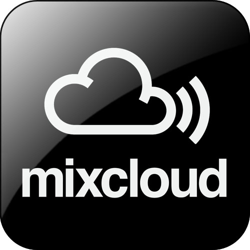 100 Mixcloud Favorite, 100 Mixcloud Repost and 20 Comments
