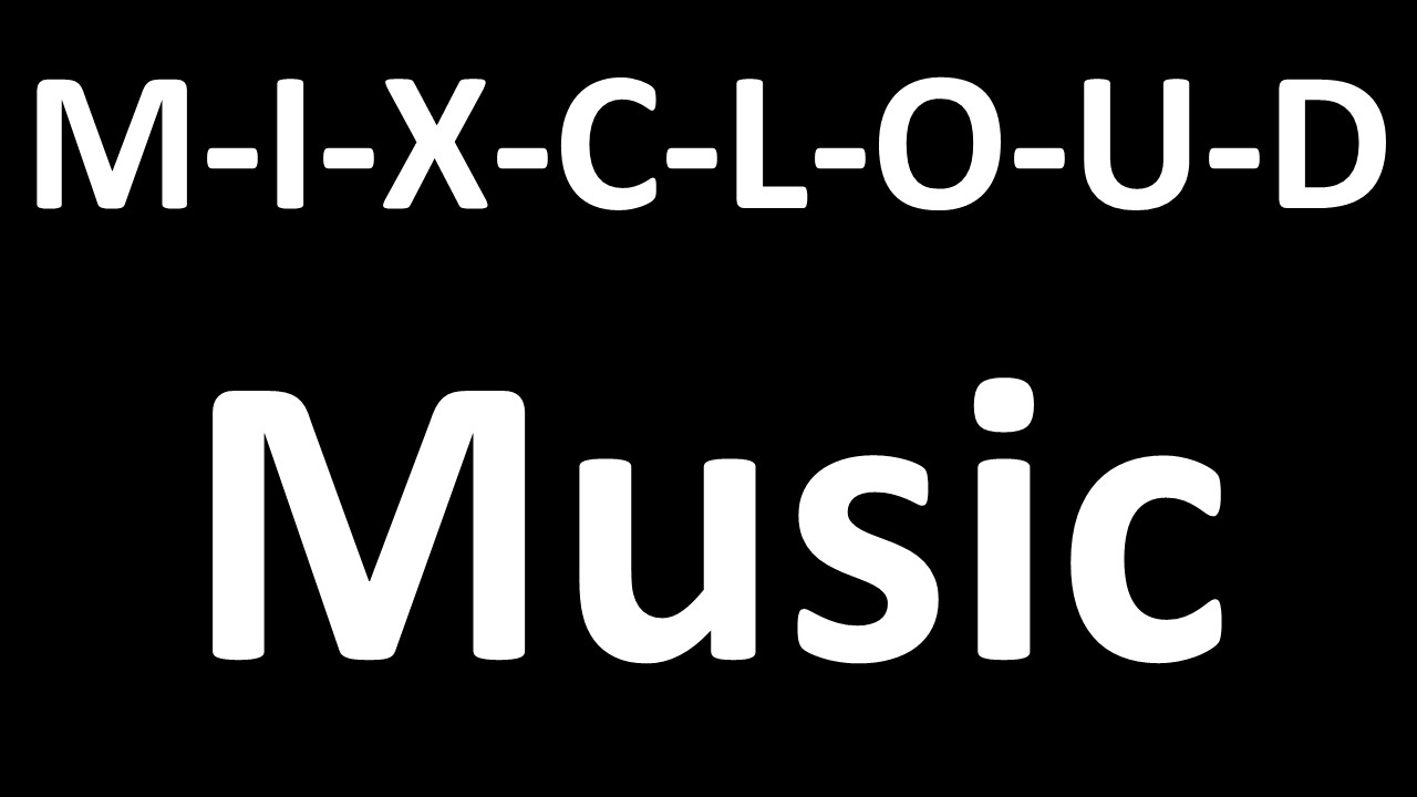 150 Mixcloud Favorite, 150 Mixcloud Repost and 25 Mixcloud Comments