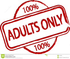 One 500 words adult article writing service