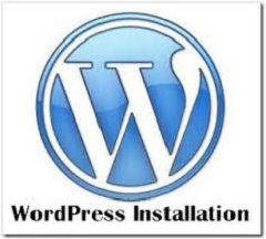 Install Your WordPress Theme And Plugins
