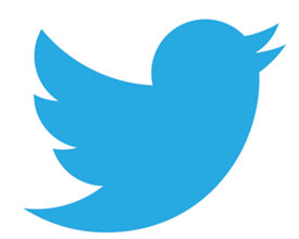 Get you 40K+ Twitter Followers To Your Account Only