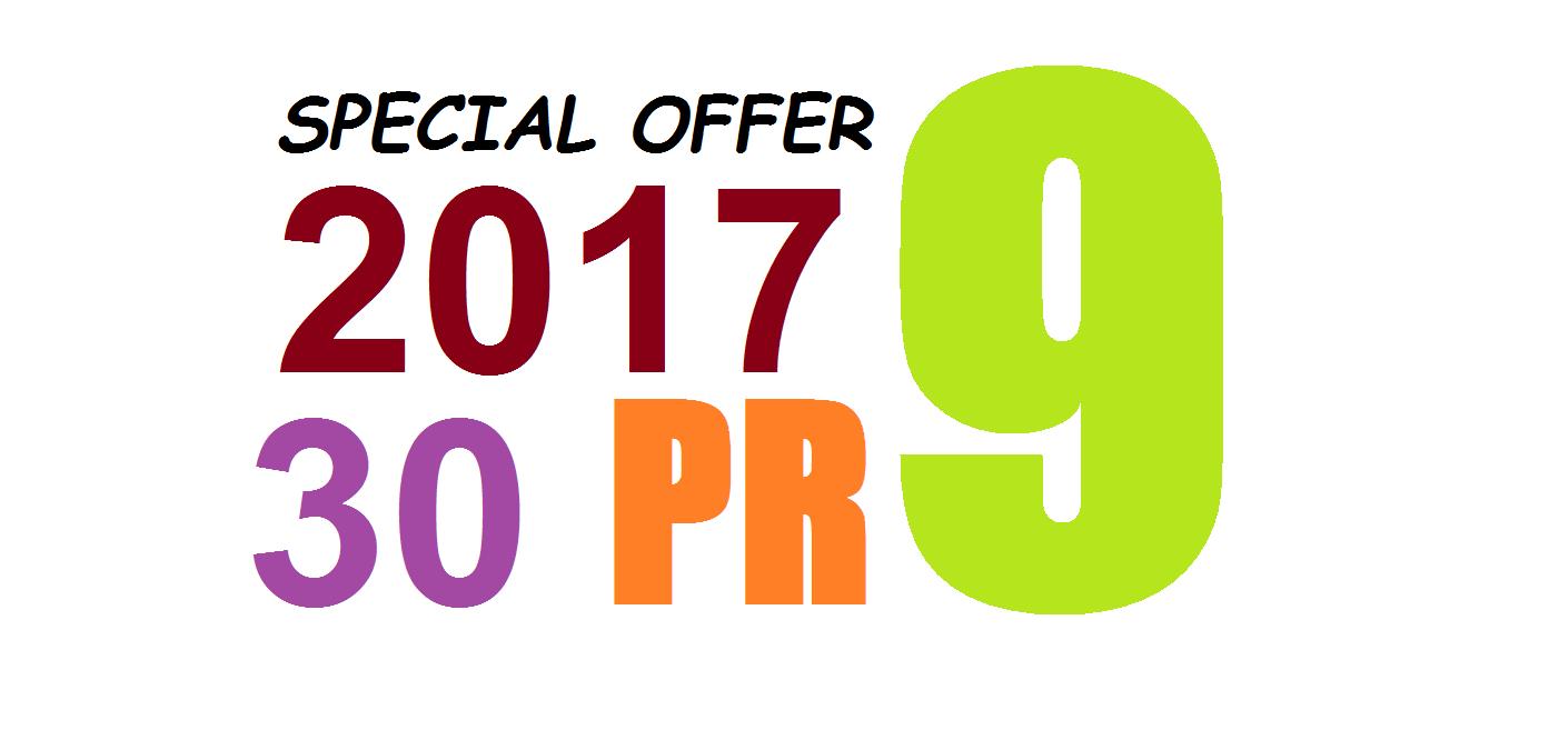 I will Skyrocket Your Google Rankings With 30 PR9 High Pr Seo Social Backlinks