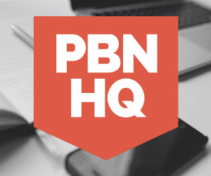 1 PBN Niche Post, High Quality Backlink High DA PA