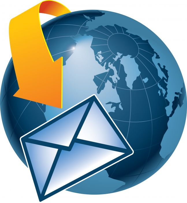 5000 Canada business email list