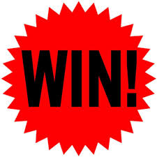 promote Your Online Contest Voting 100 times
