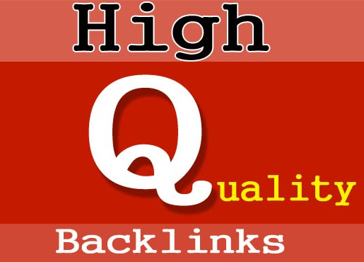 I create 60 unique quora answer backlink