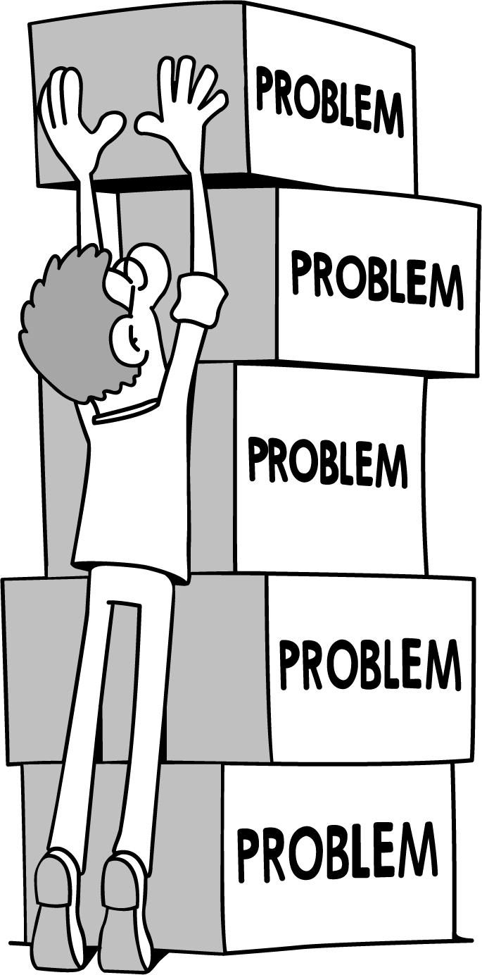 Create Whiteboard Animation,Ads,Animation Video