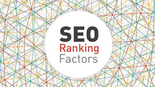Ultimate High Quality SEO PACKAGE