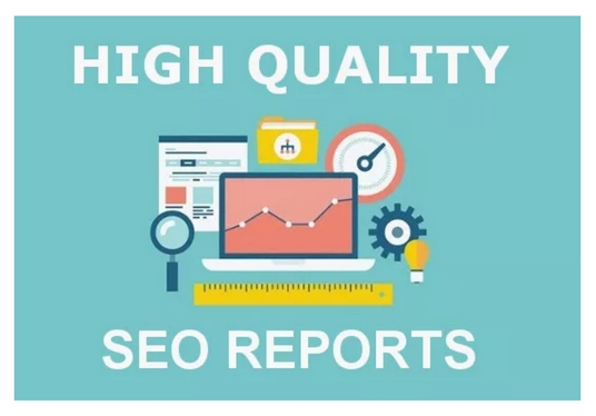 WANT TO RANK YOUR WEBSITE IN GOOGLE ? I Will Create Professional SEO Audit  Report Within 24 Hours