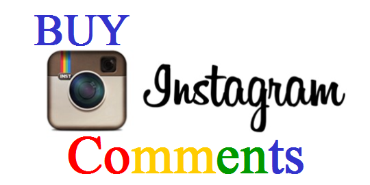 give you 20 Custom comments and 100 likes to Instagram photo or video