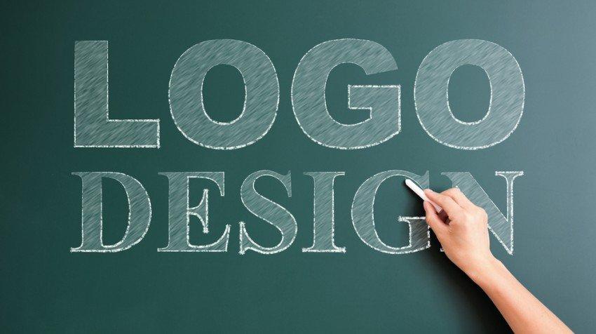 Design Custom Logo Design