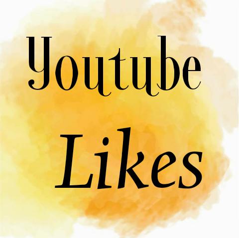 4200+ Youtube like