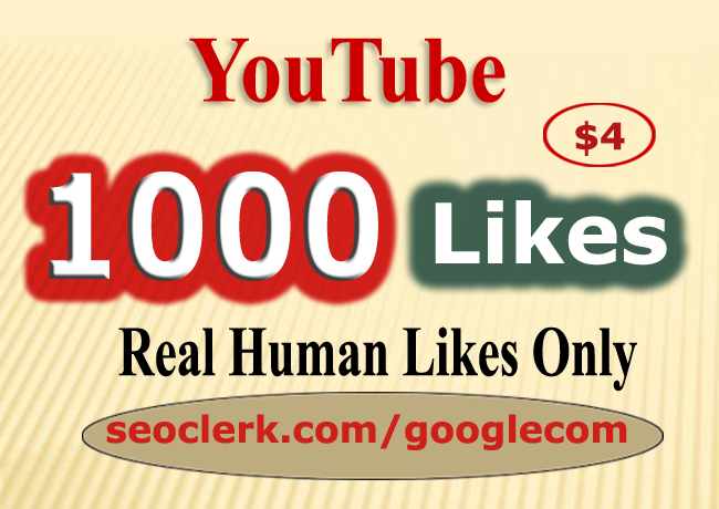 YOU_TUBE Video 1000 likes so cheap fast